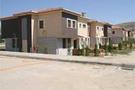 Yozgat'ta Sevgi Evleri açılışa hazır