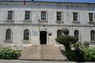 Ordu'ya Cumhuriyet Müzesi kuruluyor