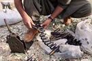 İşte terör örgütü PKK'nın bittiği an!