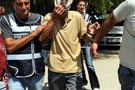 Adana'da mide bulandıran rezalet