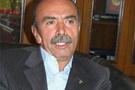 BDP'li vekil o PKK'lı için ne dedi?