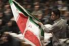 İran sözde soykırımda geri adım attı