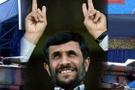 İran, Irak toplantısına katılacak