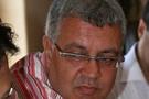 AK Partili başkandan şaşırtan çıkış