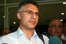 Can'dan hükümete anayasa çağrısı