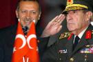 YAŞ 37 askeri ihraç etti