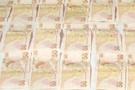 Halkbank bayramı erken yaşattı