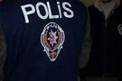 Antalya Vali Yardımcısı gözaltında