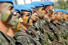 100 bin askere erken terhis umudu