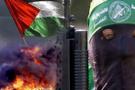 Gazze'de kaçırılan gazeteci serbest