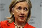Obama İle Clinton'ın Yorum Farkı