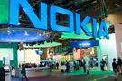 Nokia işçi kıyımı yapacak!