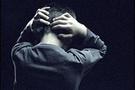 İzmir'de öğrenci intiharı tartışılıyor