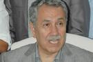 Arınç Kılıçdaroğlu'nu diline doladı