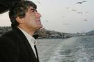 Hrant Dink davası genişletiliyor