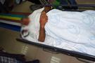 Gümüşhane'de trafik kazası: 11 ölü