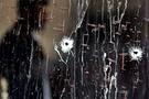 Gaziantep'te ölü sayısı ikiye yükseldi