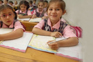 Hangi derslerde sınıf bölünecek?