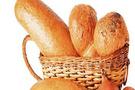 Ankara'da halk ekmeğe zam geldi