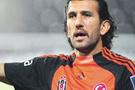 Beşiktaş'ta derbi öncesi sakata geldi