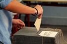 HSYK seçiminde tartışmalı iddialar