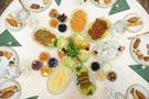 Antep'den Türkiye'ye fastfood zinciri
