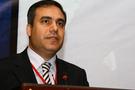 MİT Müsteşarı Fidan, Başbakanlık'ta