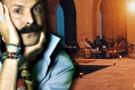 Cemil İpekçi'ye polisten kötü haber