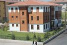 Altındağ'a 4 yeni kültür merkezi