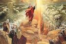 Peygamber mucizesine bilimsel kanıt