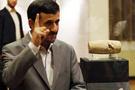 İsrail İran'ı füzeyle değil virüsle vurdu