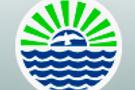 Sarıyer'de yerel yönetimler okulu başlıyor