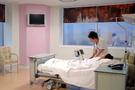 Özel hastaneler yönetmeliğinde değişiklik!