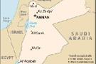 Ürdün'de namus cinayeti