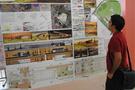 İzmir için yeni turizm merkezi olacak