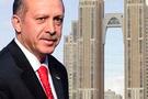 Erdoğan'ın çılgın projesi bu mu?