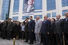 İstanbul'un kurtuluşu Kartal'da kutlandı