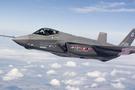 İsrail ABD'den hayalet uçak alıyor