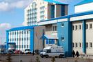 Kars Kafkas Üniversitesi büyüyor
