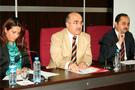Talas Belediyesi'ne dev bütçe