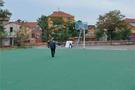 Kocaeli'de 'potasız' okul kalmayacak