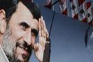 Ahmedinejad bir döndü pir döndü!