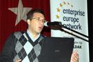 Google'dan Zonguldak'ta özel eğitim