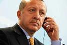 Erdoğan, Bahçeli'ye karşı kaybetti