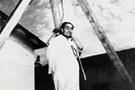 Adnan Menderes'in son 24 saati