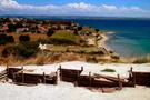 Arıburnu savaş alanı haritalandırılıyor