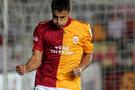 Baros Arap kulüplerinin gündeminde