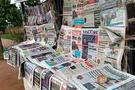 Gazete tirajlarında son durum ne?