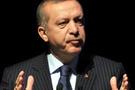 Erdoğan'dan Kılıçdaroğlu'na şiirle yanıt