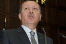 Erdoğan YÖK reformu için tarih verdi